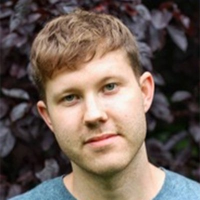 Derek O'Shea, Oscailt, Dublin