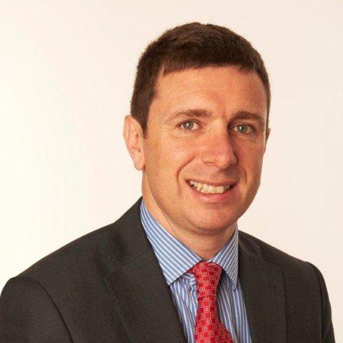 Marcus Donnellan, Psychotherapy, Oscailt, Dublin