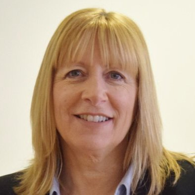 Maria Whitmore, Psychotherapy, Oscailt, Dublin