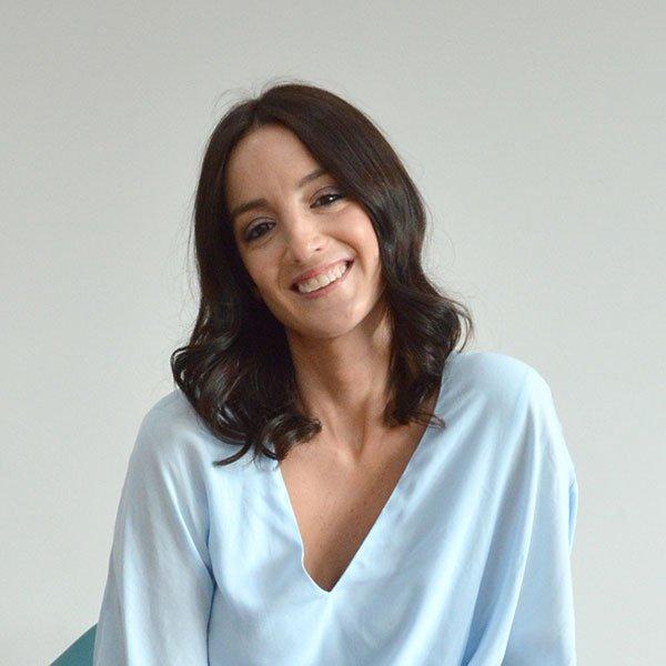 Roisin Wheelan, Psychotherapist, Oscailt, Dublin