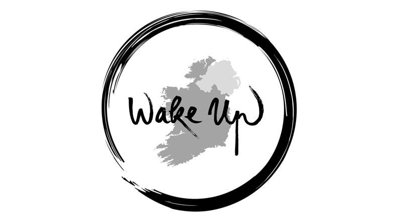Mindfulness Morning Sit, Oscailt, Dublin